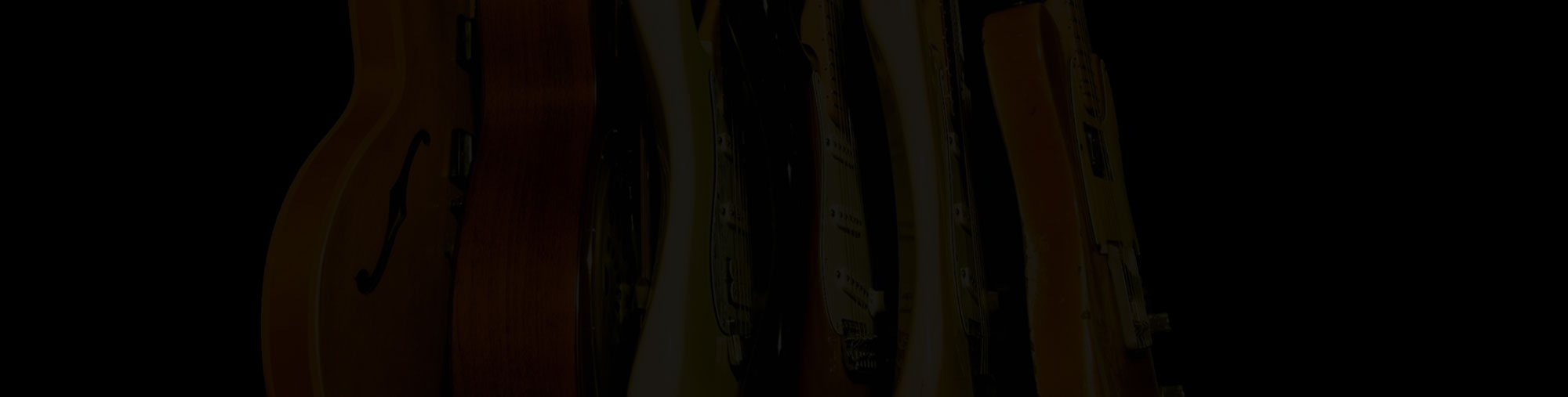 jc-slide-bgnewalbum