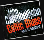 CD CelticBlues